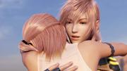 Serah&Lightning reunite.png