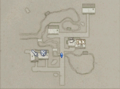 FFIVDS Troia Map.png