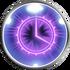 FFRK Slow Shot Icon