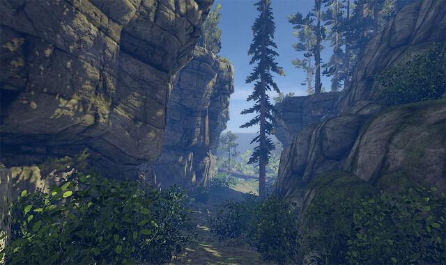 File:Fortress - Kotaku Image3.jpg