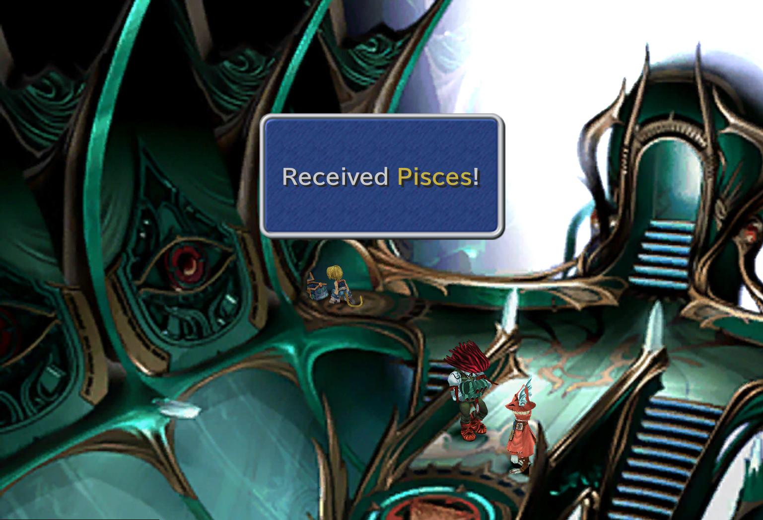 File:Pisces stellazio.JPG