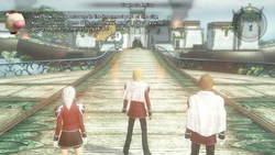 The-Amiter-Resistance-Type-0-HD