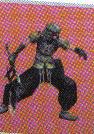 File:Wutai Soldier Bing.jpg