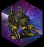 FFLTnS Magitek Armor OR
