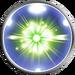 FFRK Aim Bow Icon