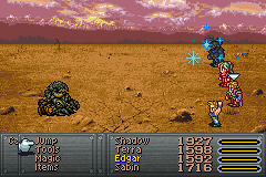 File:FFVI Dried Meat.png