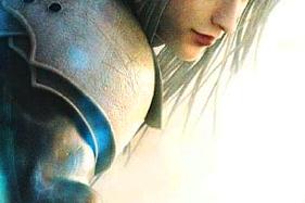 File:Sephiroth ACC Cover.jpg