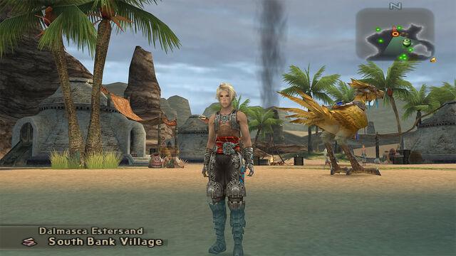 File:South bank village2.jpg