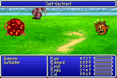 File:FFIV Bomb Summon.png