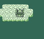 FFL Floating Castle