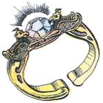 Diamond Bracers FFIII Art.png