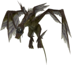XII wyvern lord render.png