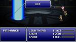 FFXIII Retro Ice.png