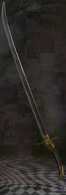 LRFFXIII Masamune.png