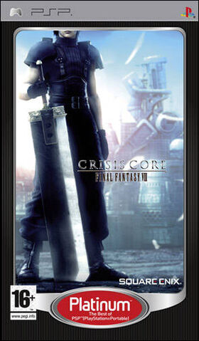 File:Crisis Core Europe Platinum Cover.jpg