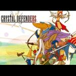 Crystal Defenders PSN PS3.jpg