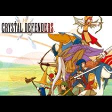 Plik:Crystal Defenders PSN PS3.jpg