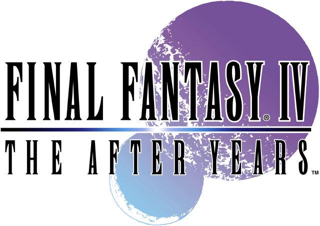 Tập tin:FF4TA-Logo.jpg