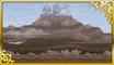 FFAB Floating Continent FFVI Special