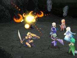 File:FFIV Flare DS.jpg