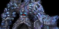 Ghast (Final Fantasy XIII)