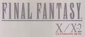 FFX UB logo.png