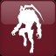 Ifrit icon