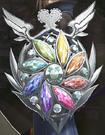 LRFFXIII Crystal Silence