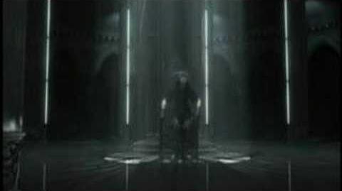 Final Fantasy Versus XIII - First Trailer - E3 2006 TGS 2006