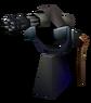 Machinegun FF7.png