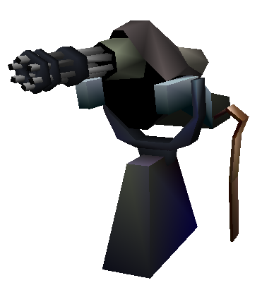 File:Machinegun FF7.png