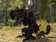 XIV Magitek Armor.jpg