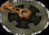 FFX Armor - Targe 1