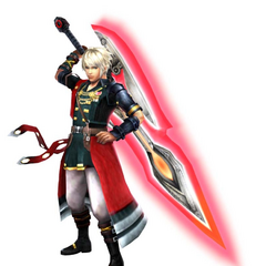 Appearance in <i>Monster Hunter Explore</i>
