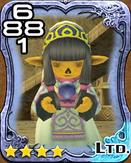 238c Star Sibyl