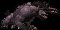 List of Final Fantasy XI enemies/Beasts