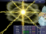 FF4TAY iOS Band Palom in the Sky