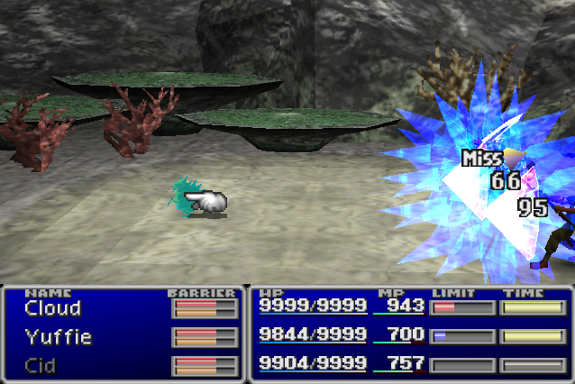 File:FFVII MBarrier Status.png