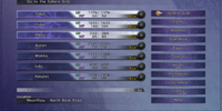 Menu (Final Fantasy X)