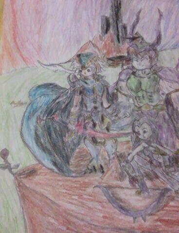 File:3155's Final Fantasy II.jpg