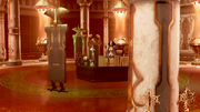 Arecia's-Office-Type-0-HD