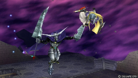 File:DFF Twin Sword.png