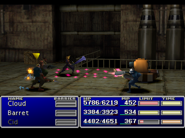 File:FFVII Harrier Beam.png