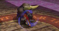 FFVII Limit Break Red XIII Sledfang.jpg