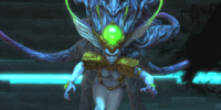 Calofisteri (Final Fantasy V)