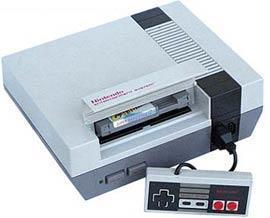 Mynd:NES.jpg