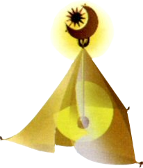 File:Tent FF7.png