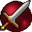 Warrior-ffx2-icon