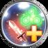 FFRK Master Thief Icon
