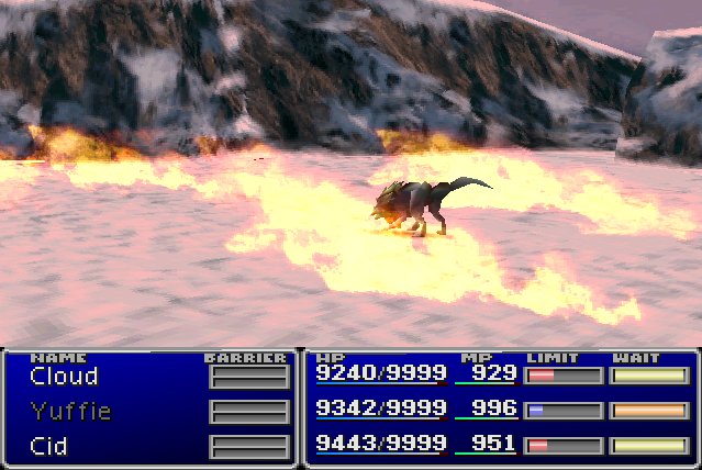 File:FFVII Hell Fire.png